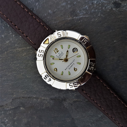 Womens Dufont Watch