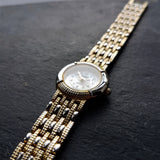 Vintage Amstar Womens Watch
