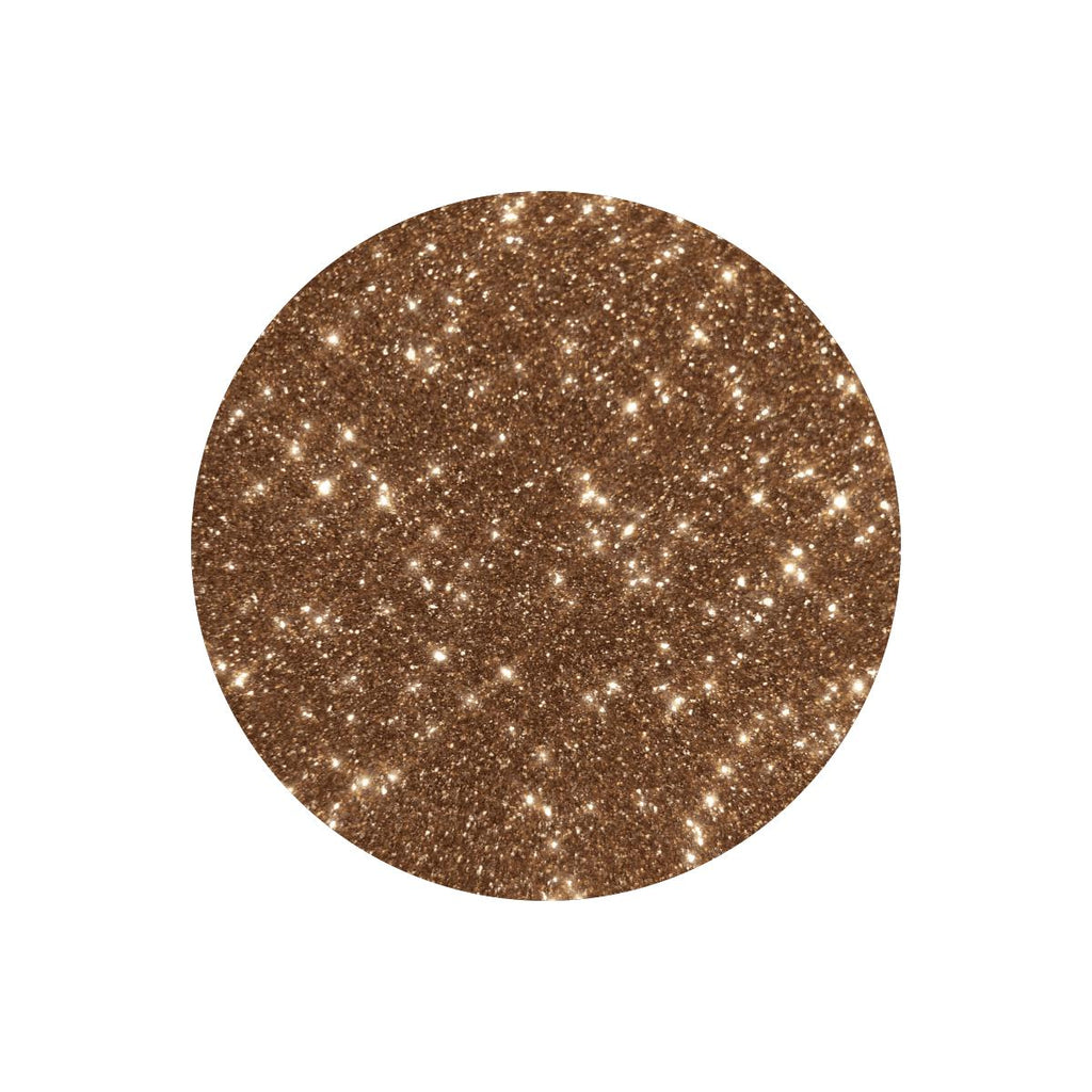 Rose Gold-Immensus Cosmetics
