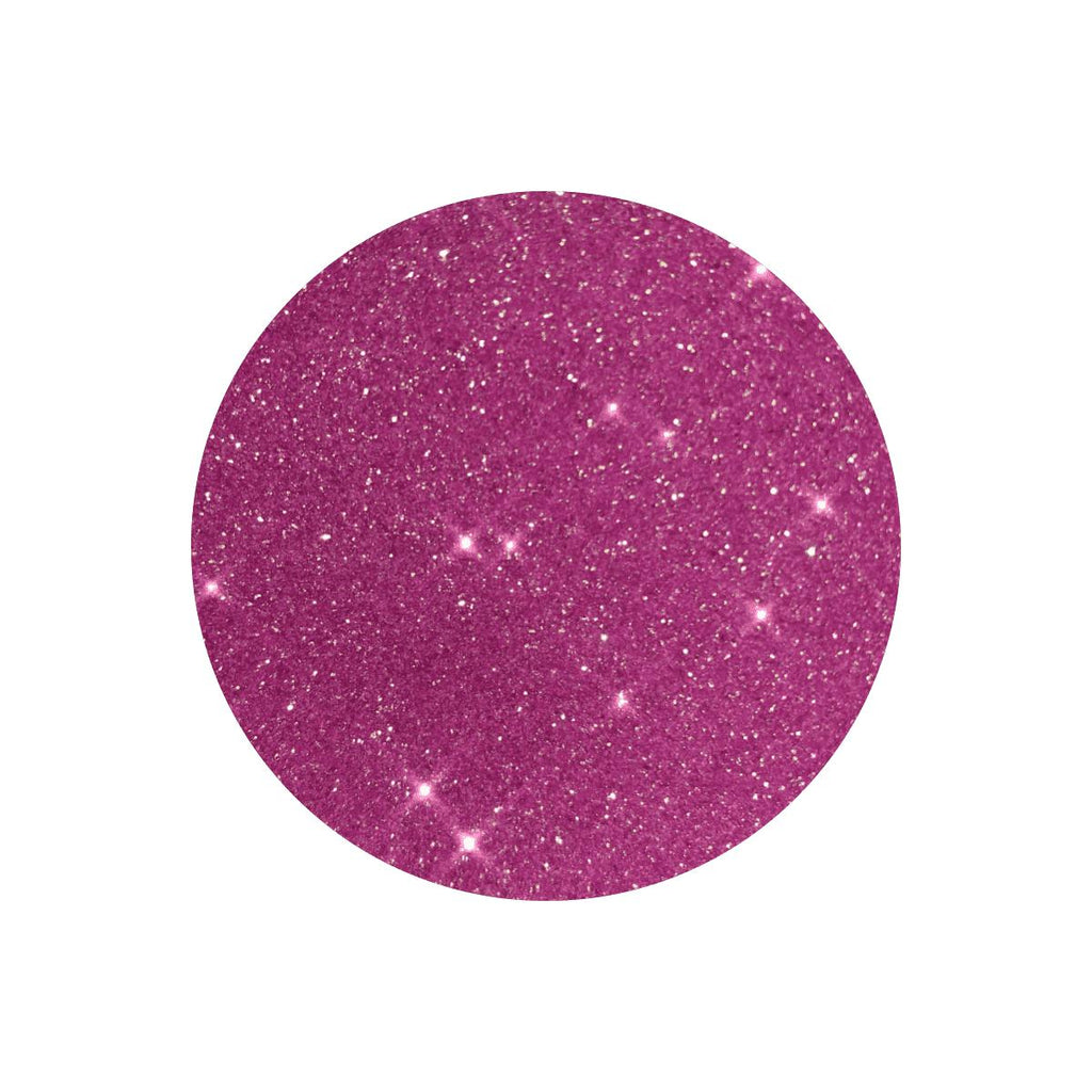 Pink Mist - Immensus Cosmetics
