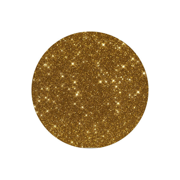 Gold Heaven - Immensus Cosmetics