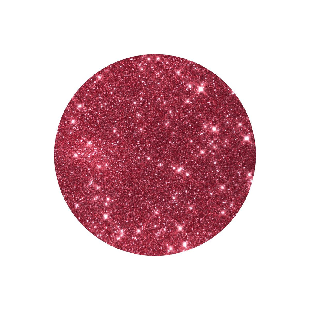 Pink Pearls - Immensus Cosmetics