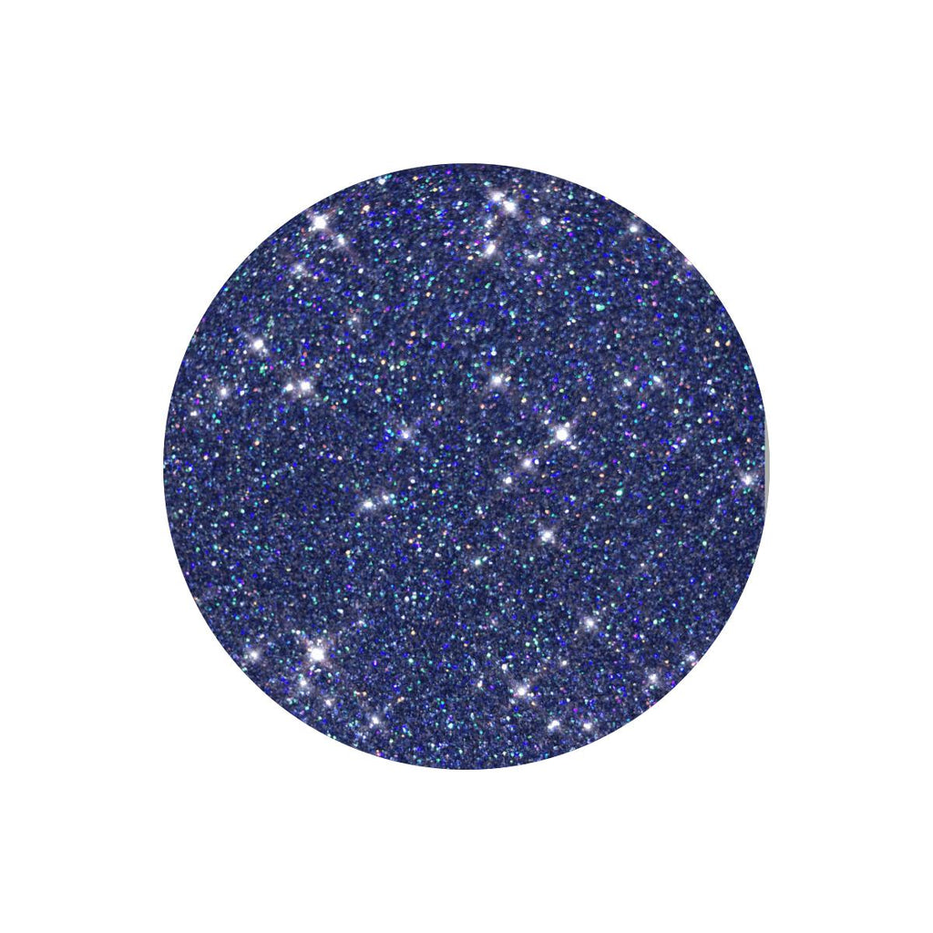 Blue Crystals - Immensus Cosmetics