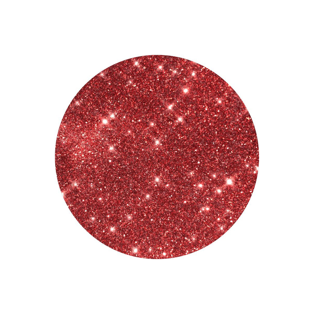 Red Rubies - Immensus Cosmetics