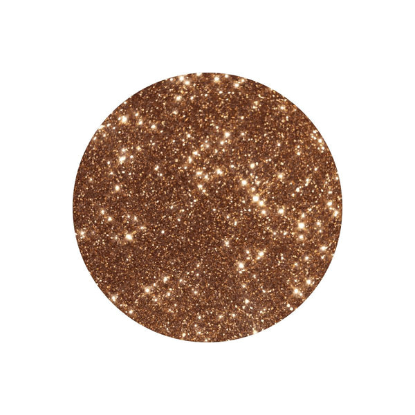 Copper Obsession - Immensus Cosmetics
