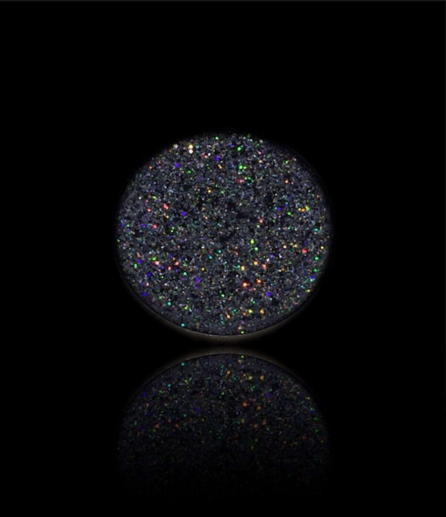 Silver Rainbow - Immensus Cosmetics