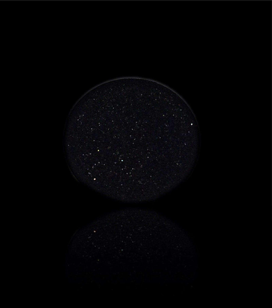 Star Galaxy - Immensus Cosmetics