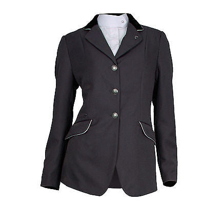 Waldhausen ELT Ladies Show Jacket