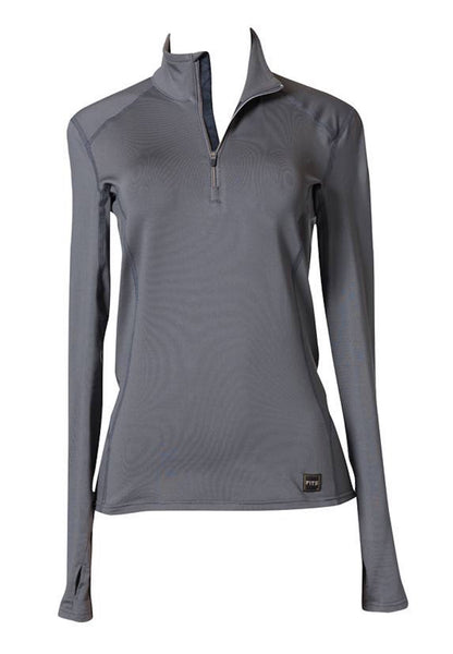FITS Erin Base Layer Tech Shirt