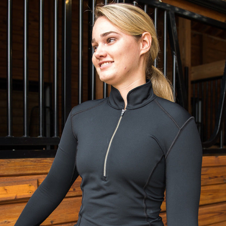 FITS Erin-2 Base Layer Shirt
