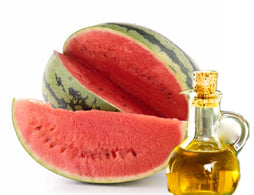 Citrullus Lanatus (Watermelon) Extract