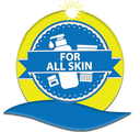 For All Skin