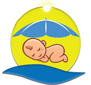 Keep Newborns out of the sun