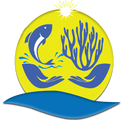 Sea Life And Reef Safe