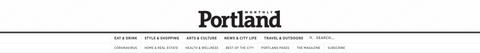 Portland Monthly Little Boxes
