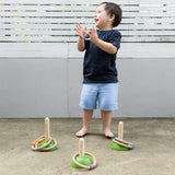 Meadow Ring Toss Game
