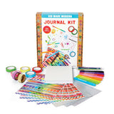 Make Your Own Journal | Craft Kit