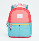 "STATE Backpack - ""Mini Kane"""