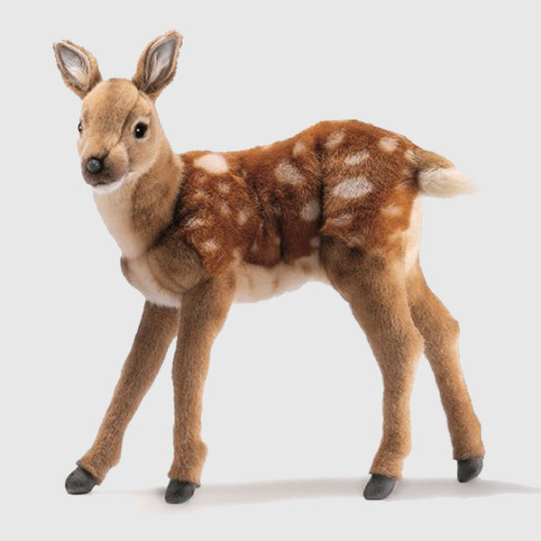 Best Plush Deer