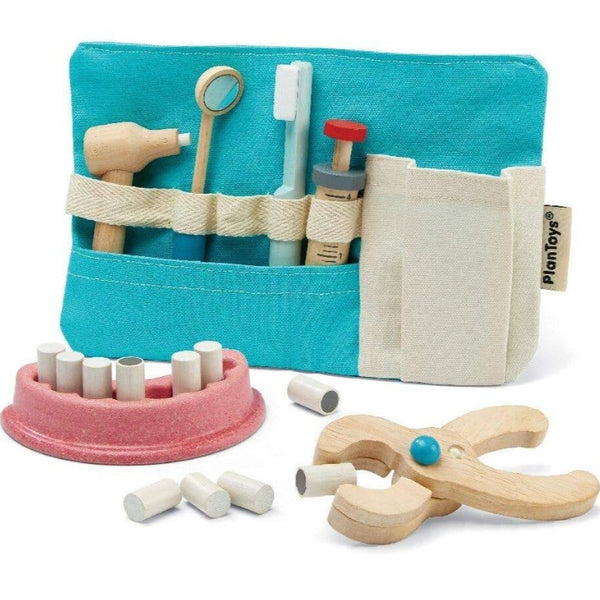 Dentist Kit