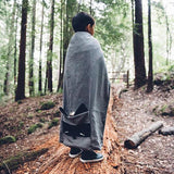 Nomad Travel Blanket