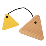 Musical Shapes Instruments