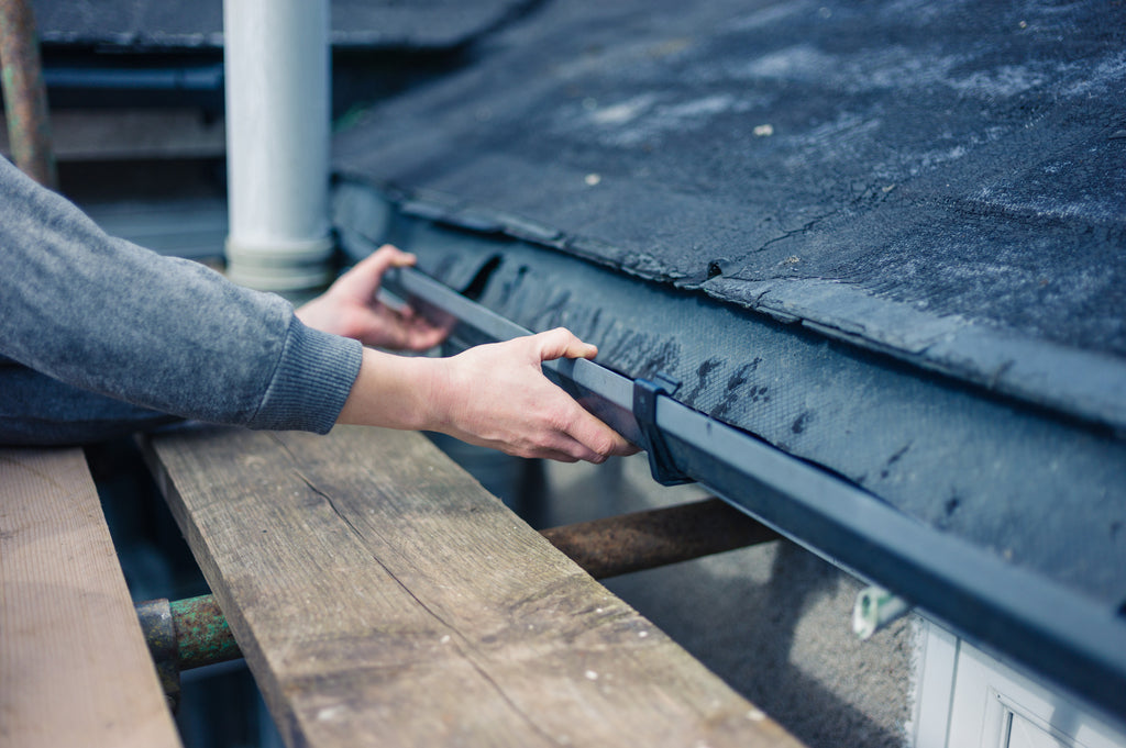What to Look for In A Roofing Inspection