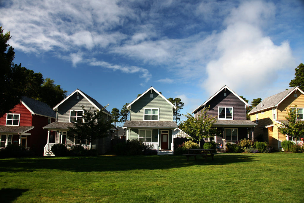 What Type of Roof Should You Choose for Your Home?