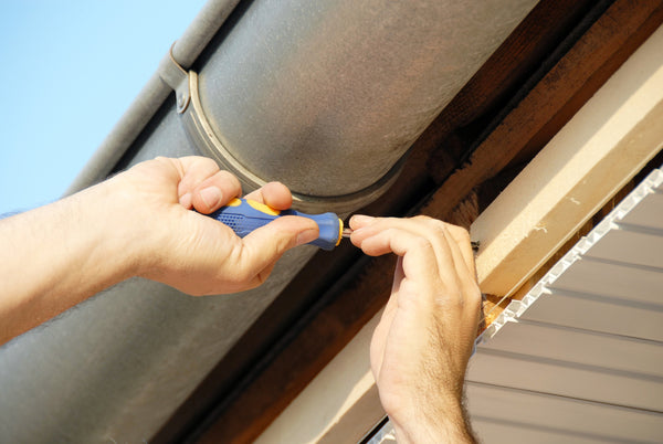 6 Roof Maintenance Tips for Summer Months