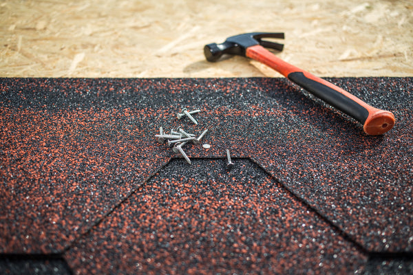 Environmentally-friendly Roofing Options