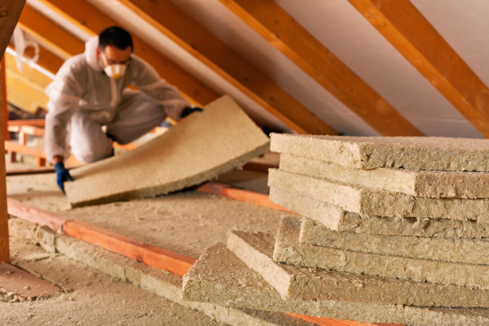 Why Your Home Absolutely Needs Roof Ventilation