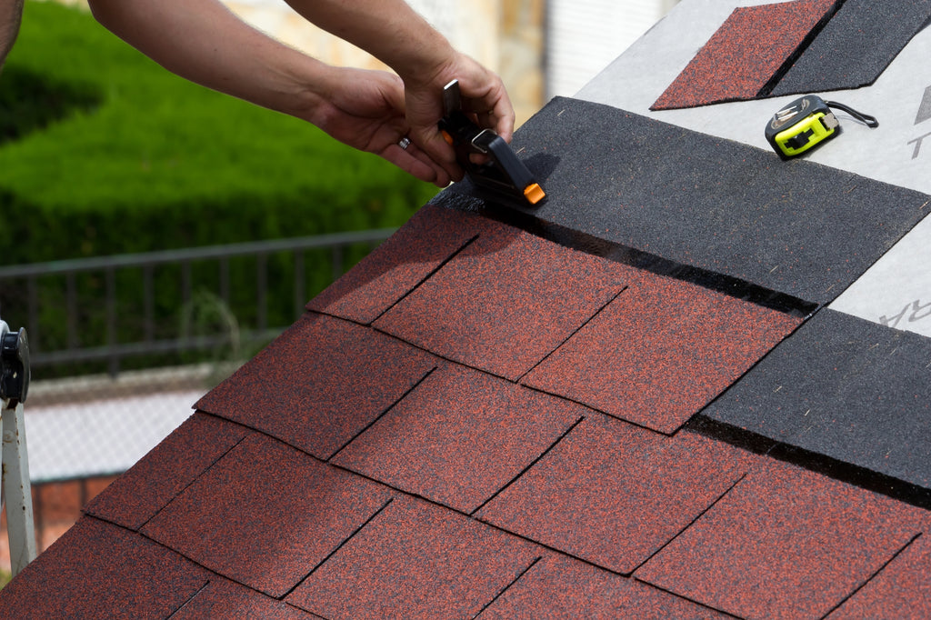 How Can You Tell if You Need A New Roof?
