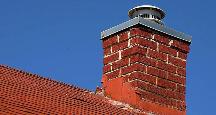 5 THINGS YOU SHOULD DO EVERY SPRING TO KEEP YOUR ROOF IN EXCELLENT CONDITION