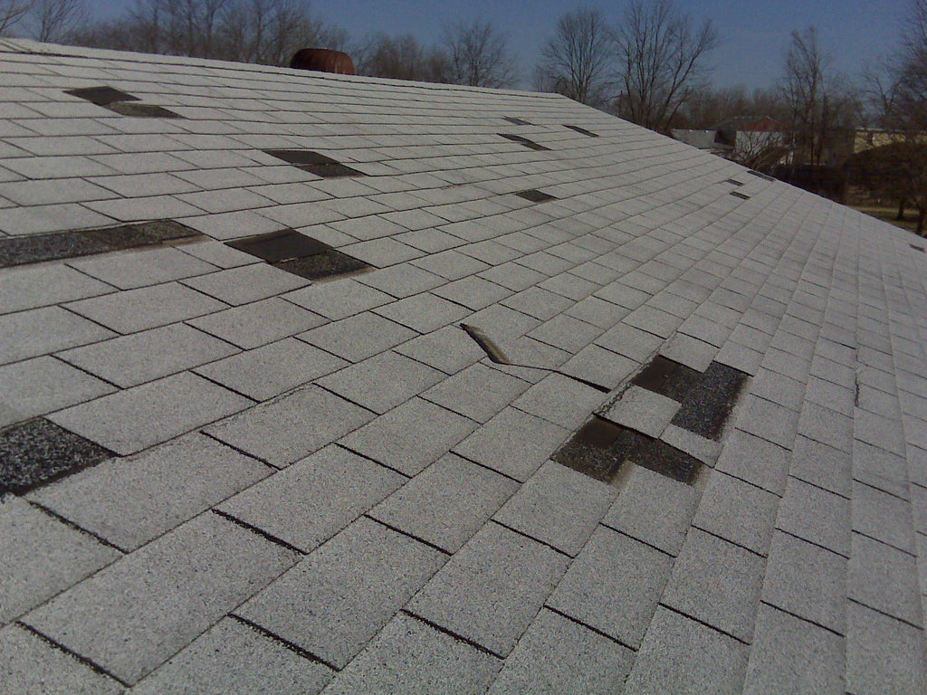 How to Protect Your Roof from Severe Summer Weather