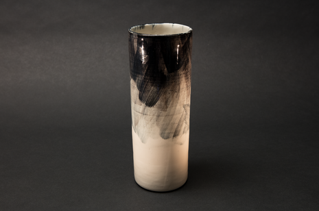 Vase by Alice Walton