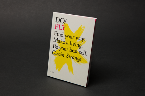 Do Fly by Do Book Co.