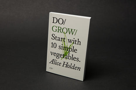 Do Grow by Do Book Co.