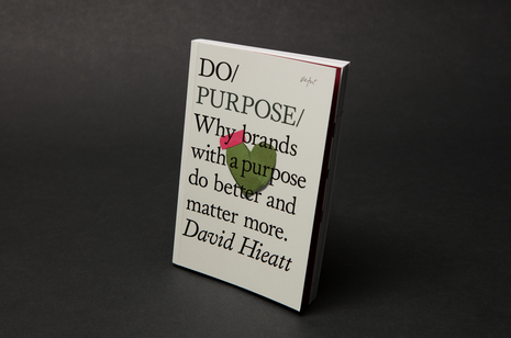 Do Purpose by Do Book Co.