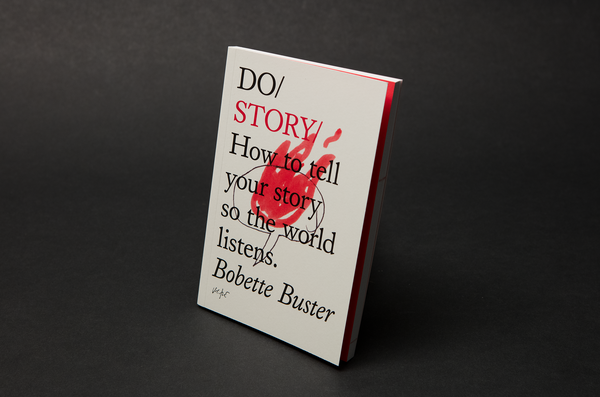 Do Story by Do Book Co.