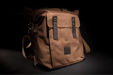 Les the Cooler Bag by Millican