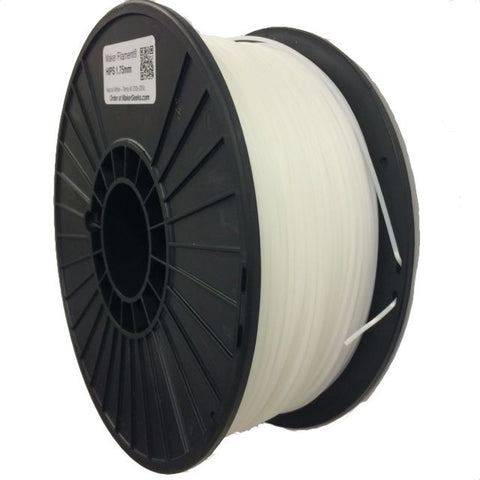 ABS Filament - Glow in the dark yellow 1.75 MM - One Stop 3D Printer Shop - One Stop 3D Printer Shop