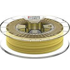 EasyWood Filament - WILLOW - 1.75mm  - One Stop 3D Printer Shop - One Stop 3D Printer Shop