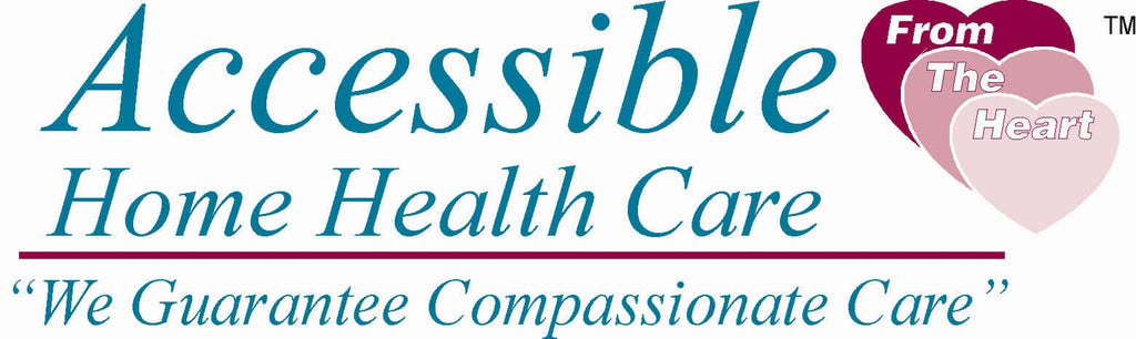 Accessible Home Health Care Collection