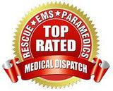SafeGuardian Top Rated Medical Alarm Company