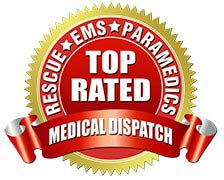 SafeGuardian Top Rated Medical Alarm Systems