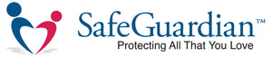 SafeGuardian Medical Alarms & Help Alert Systems