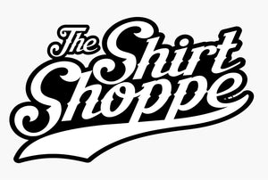 The Shirt Shoppe