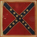 Auction Results: Rebel Flag
