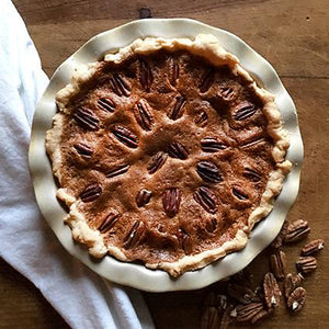Pie: The Ultimate Comfort Food