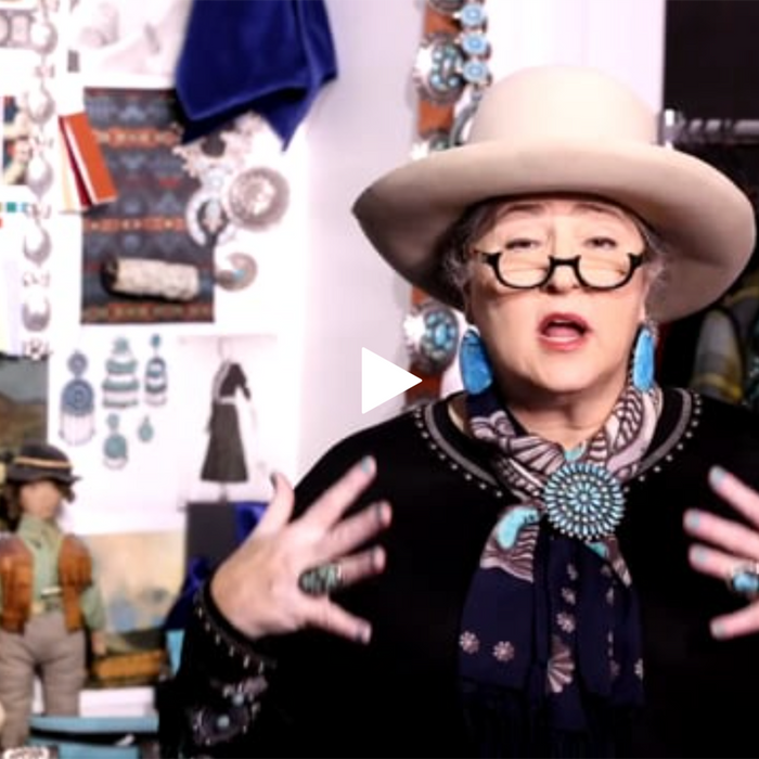 TAOS: Holiday 2020 Collection Launch Video